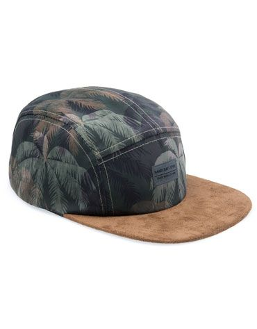 50 Best Images About Mens Caps On Pinterest Hipster Hat