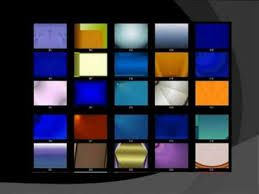 descargar diapositivas gratis de power point 2010 - Buscar con Google
