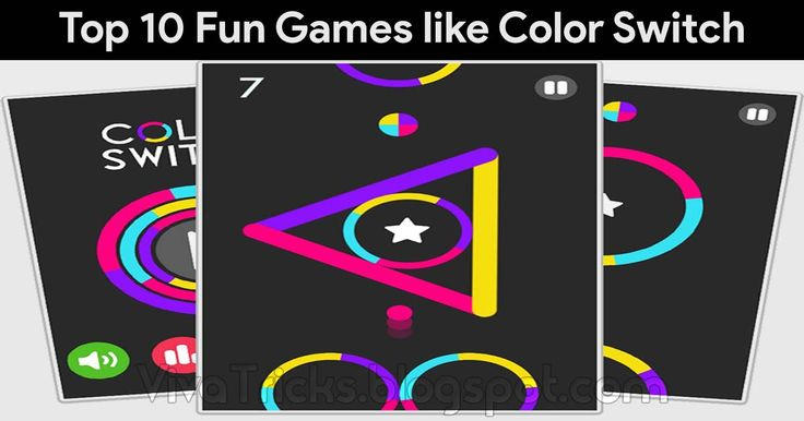 the indoor game i like the most These funny party games are just what you need to liven up your party and provide you and your guests tons of laughs and memories most of them are diy games that require ordinary.