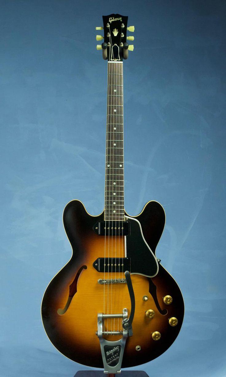 80 best Guitars images on Pinterest | Acoustic guitar, Acoustic ...