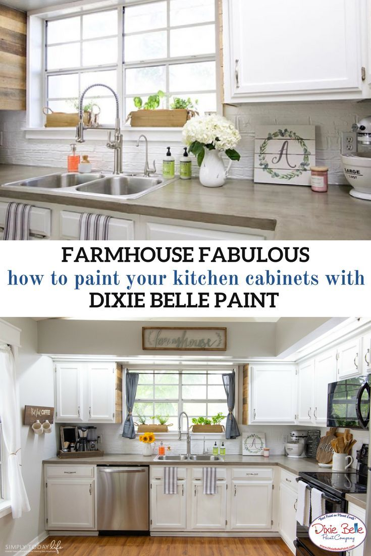 Pin by Dixie Belle Paint | Chalk Mineral Paint on Dixie Belle ... Kitchen Cabinets Painted With Dixie Belle Chalk Paint on green kitchen color wall paint, kitchen cabinet trends 2014, kitchen paint color ideas, kitchen island with white cabinets brown, kitchen cabinets redone with paint, kitchen cabinet storage solutions, kitchen cabinets with color, furniture painted with chalkboard paint, kitchen cabinets with glaze finish, annie sloan french linen cabinets with paint, kitchen cabinets with low ceiling, kitchen cabinets with quartz countertops, glazed kitchen cabinets paint, kitchen cabinet door paint color, kitchen cabinets distressed look, kitchen island with pot rack ideas, kitchen cabinets on pinterest, filing cabinet painted with chalkboard paint, painted kitchen cabinets using annie sloan paint, kitchen cabinet design,