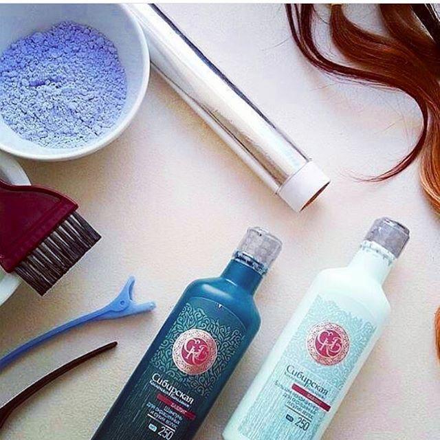 #boyalı#saç#bakım#ister #sağlıklı #çözüm #siberianhealth #firmasından http://turkrazzi.com/ipost/1524898842708057326/?code=BUph2sOBJzu