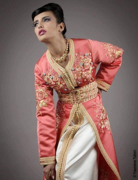 Марокканская мода | 164 фотографии | ВКонтакте