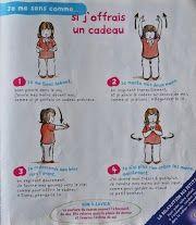 www.matchouteam.com http://pinterest.com/matchouteam/yoga-des-petits/