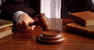 New slot e Legge di Stabilità: venti ricorsi in giudizio, lo Stato denuncia la filiera irresponsabile