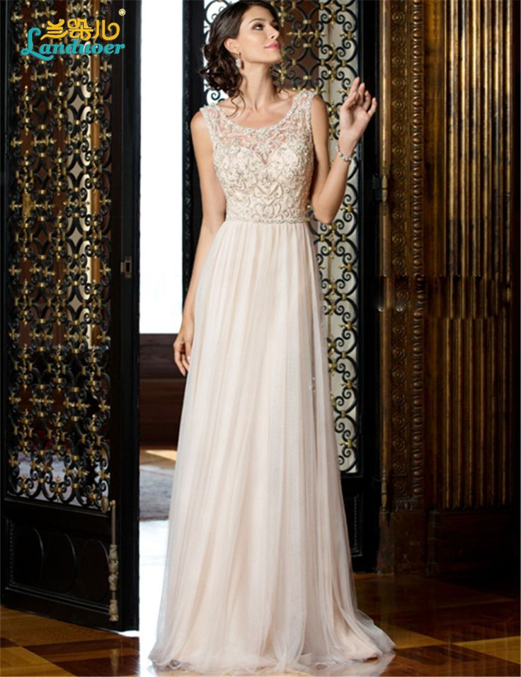 Cheap dresses peacock, Buy Quality dress zara directly from China gown uk Suppliers:        Real photo Vestidos de noiva Gorgeous Mermaid Wedding Dresses 2016 Embroidery Crystals beading Lace up Cap