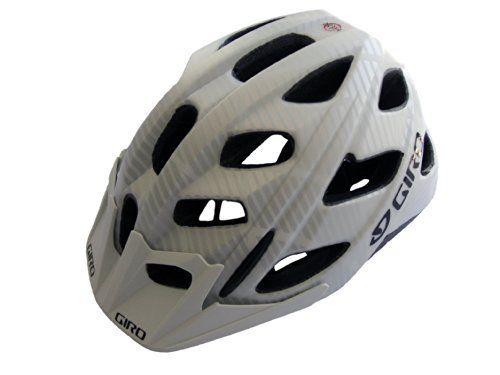 casco bicicleta montaña giro