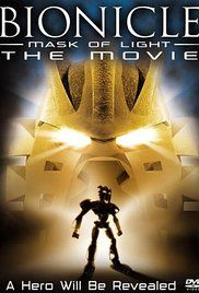Bionicles 4 Full Movie. The island of Mata Nui must face one final threat from the evil Makuta: The Rahkshi. The only hope for the survival of the islanders rests with two Matoran villagers, who must find the seventh Toa and deliver him the Mask of Light.