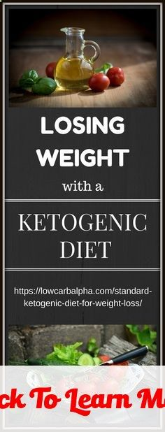 Standard Ketogenic Diet For Weight Loss | Carbohydrate Restriction lowcarbalpha.com/... Carb restriction, LCHF, low carb is what people think of when they hear of a keto diet and is the most common type of the ketogenic diet. Cut carbs, burn fats and ketones for energy, get the fat loss started quickly to exercise more,regulate hunger pangs, control cravings and lose weight fast #lowcarb #ketogenicdiet #lowcarbhighfat #ketosis #fatloss #health #fitness #weightloss #healthyrecipes #weig...