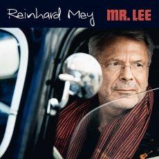Reinhard Mey | Reinhard Mey Ticketshop