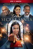 Dear Secret Santa [DVD] [English] [2013]