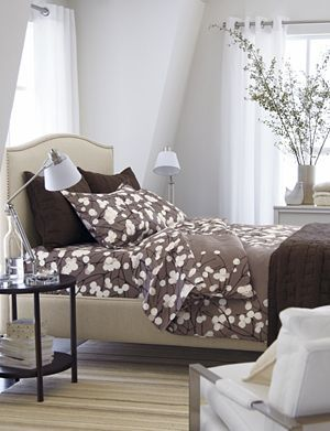 Best 25 Taupe Bedding Ideas On Pinterest White Rustic