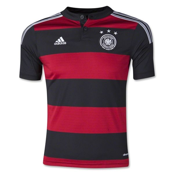 39 best images about futbol jerseys on pinterest world for Germany mercedes benz soccer jersey