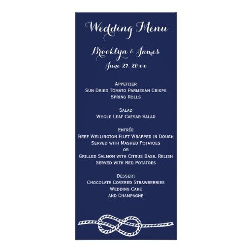 Paper  Wedding Menu Cards Menu Cards And Wedding Menu