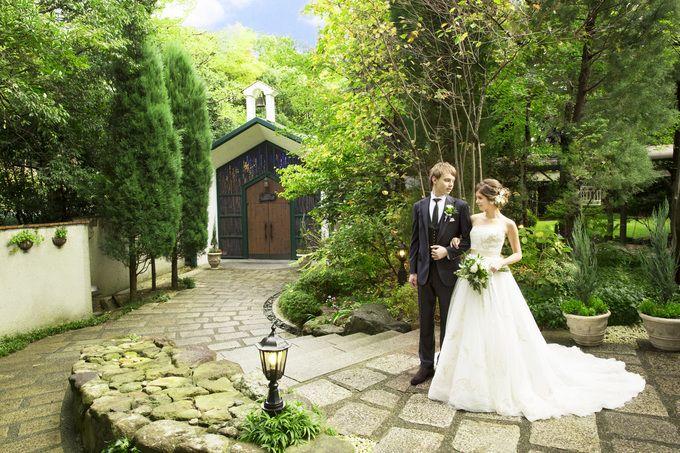 千里阪急ホテルのプランナーブログ「結婚式に関するエピソード」