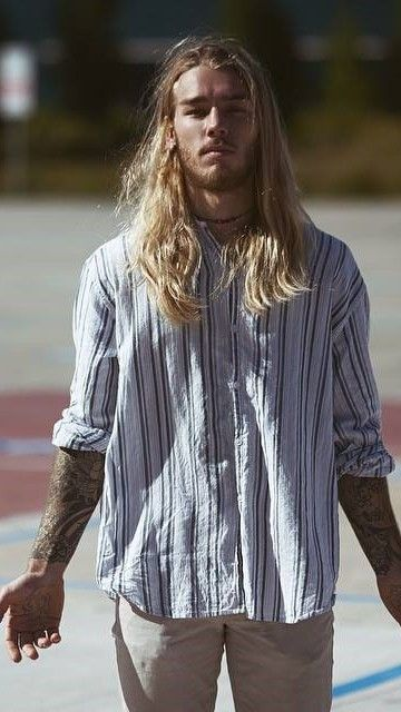 Best 10 Indie Fashion Men Ideas On Pinterest Indie Men