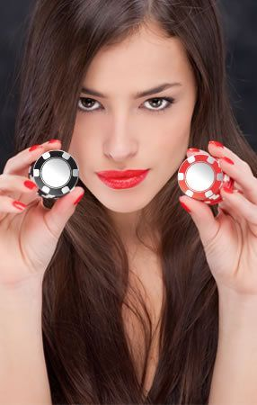 Reviews of the best online casinos.