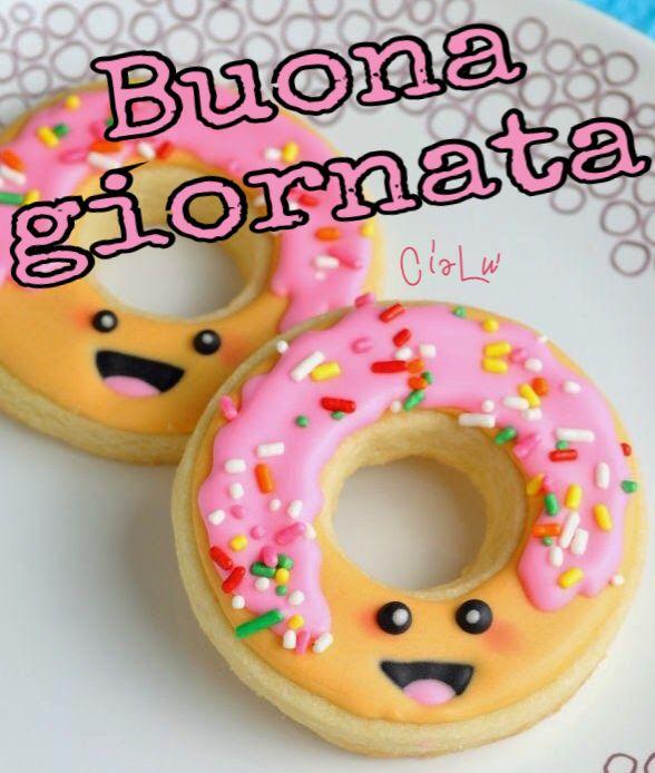 1000 images about buongiorno buonanotte on pinterest for Immagini divertenti buona giornata