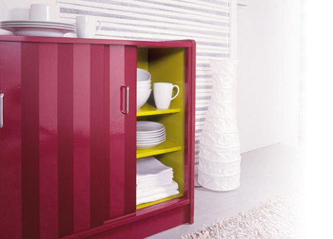 7 best images about idee per la casa on pinterest fai da - Recupero mobili vecchi ...