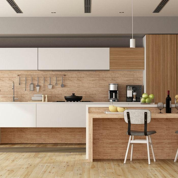 1001+ stilvolle küchenrückwand ideen zur inspiration in