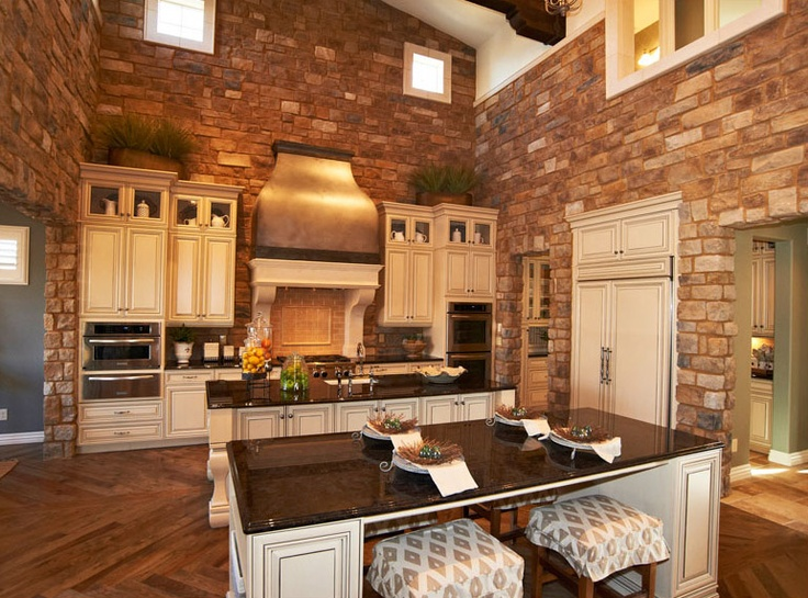 62 Best Denver Colorado Kitchens Images On Pinterest  Denver Inspiration Colorado Kitchen Design Design Ideas