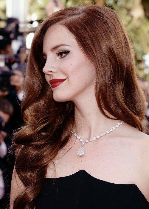 Lana Del Rey #LDR                                                                                                                                                                                 More
