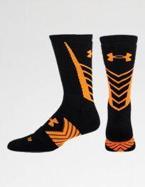 Under Armour | Boys' Basketball Shoes, Apparel & Gear