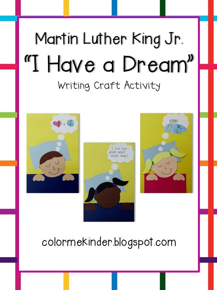 500 word essay martin luther king jr Martin luther king, jr martin luther king, jrwas born january 15, 1929 in atlanta, georgia he died april 4, 1968 in memphis, tennessee he was a baptist minister and a social activist who lead the civil rights movement in the united states from the mid-1950s until his death by assassination in 1968.