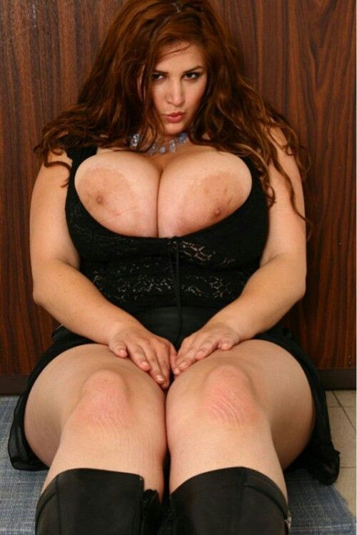 Would eat chubby free gallery movie hot