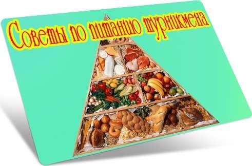 Советы по питанию турникмена (2011) DVDRip