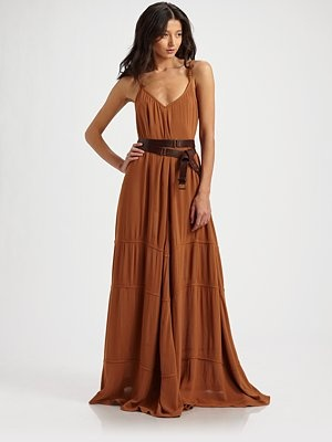 camilla and marc : Dream Dresses, Gowns, Maxis Dresses, Fashion Passionate, 101 Dresses, Camilla, Belts Maxis, Heart Dresses, Amazing Dresses