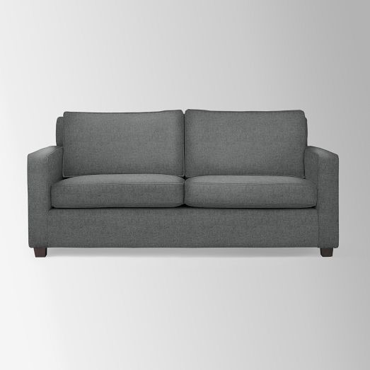 8 best sofa images on pinterest canapes sofas and west elm for Best west elm sofa