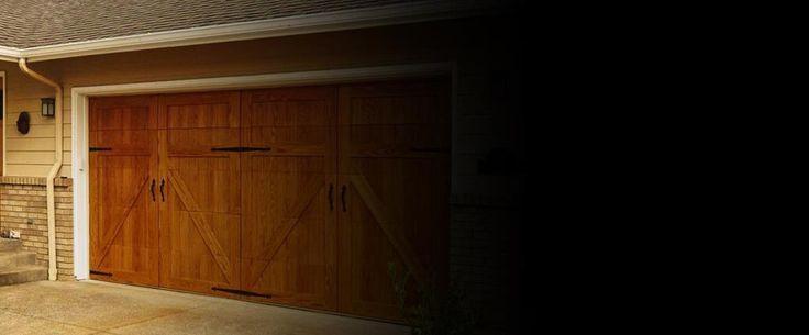 1000 ideas about metal garage doors on pinterest metal for Garage door repair plymouth ma