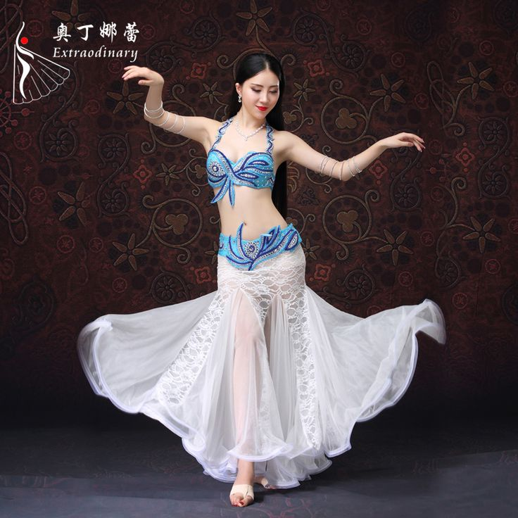 Find More Belly Dancing Information about 2017 New Belly Dance Costume Set Belly Dancing Costumes Belly Dance Top with Mesh Skirt,High Quality costume belly dance,China belly dance top Suppliers, Cheap belly dance costumes from ChaoZhou Beaded & Embroldered Craftwork Co.,Ltd. on Aliexpress.com