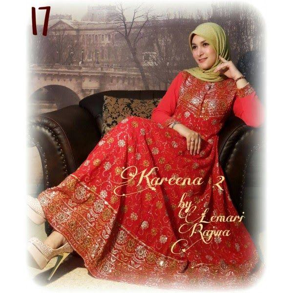 Kareena_LemariRajwa_085230801919_Hijab_Dress_lovehijabindonesia[dot]blogspot[dot]com+(16).jpg (600×600)