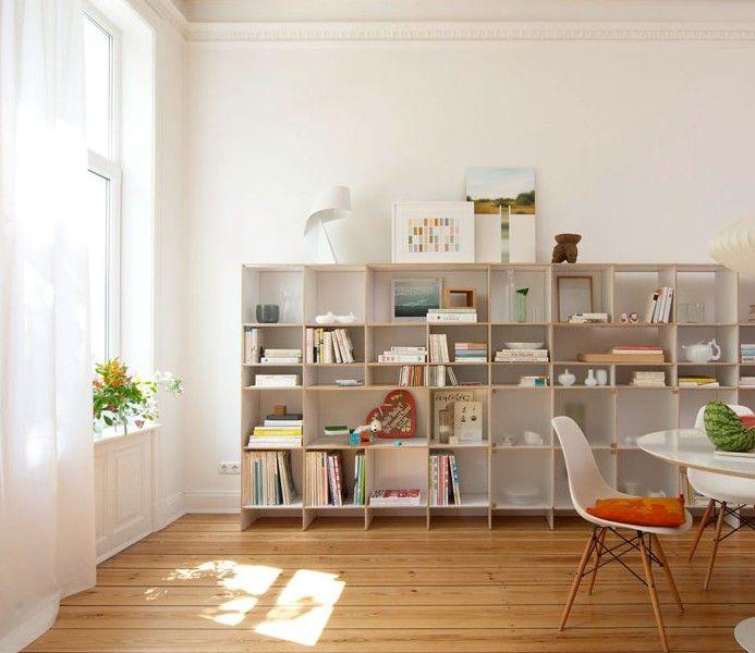 43 best R E G A L | L A G E R images on Pinterest | Cabinets ...