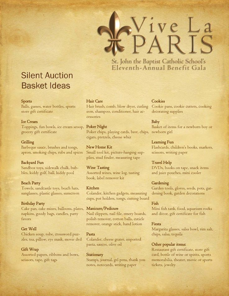the 25  best fundraiser raffle ideas ideas on pinterest