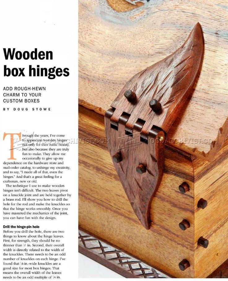 Mejores 8 im genes de muebles personales en pinterest for Planos de carpinteria de madera