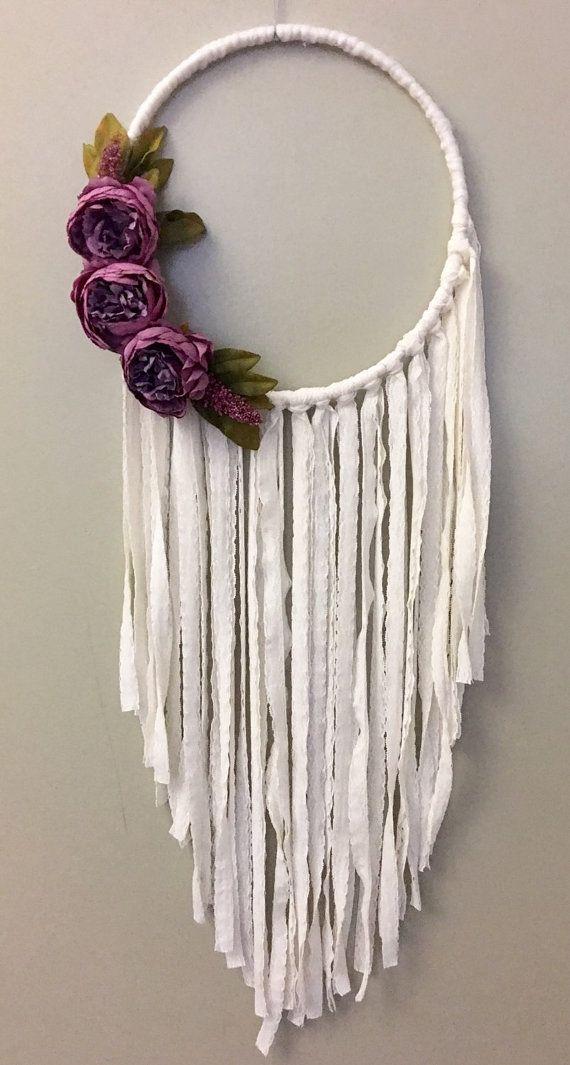 Bohemian dreamer. Wedding decor and accessories. by Gypsydaydream