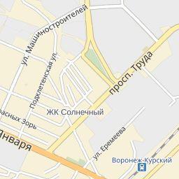 Подать бесплатное объявление в Воронеже на ProPokupki.ru