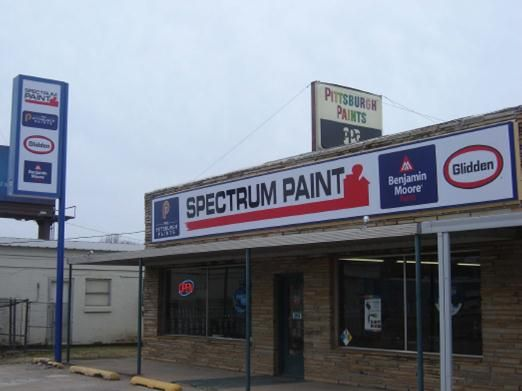33 best images about our paint stores on pinterest best