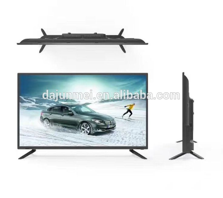 32inch smart televisions Led tv panel Full HD TV 32inch LED TV