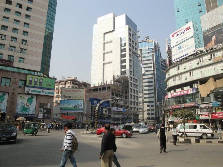 THE 10 BEST Dhaka Division Hotel Deals (Jul ) - TripAdvisor