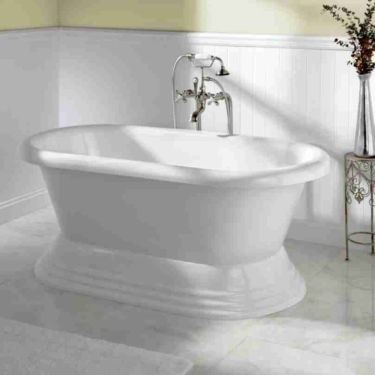 New post Trending-bathtubs on sale-Visit-entermp3.info