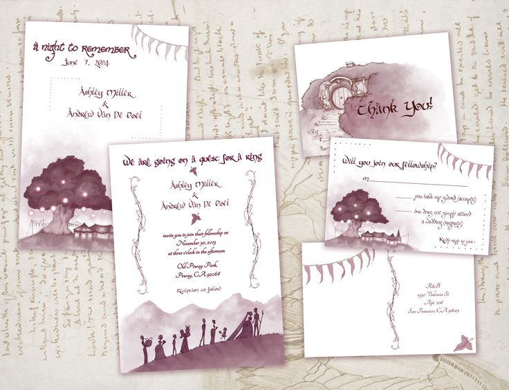 The 25+ best Formal invitation suites ideas on Pinterest Formal - formal business invitation