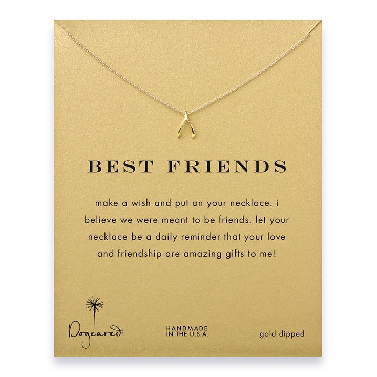 I will get this for my besties or great bridesmaid gift :) @Brittany Frazel @Cynthia Roberts @Breana Guerra @Karen Saria