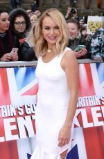 Amanda Holden attends the Britain's Got Talent Auditions in Liverpool http://celebs-life.com/amanda-holden-attends-britains-got-talent-auditions-liverpool/  #amandaholden