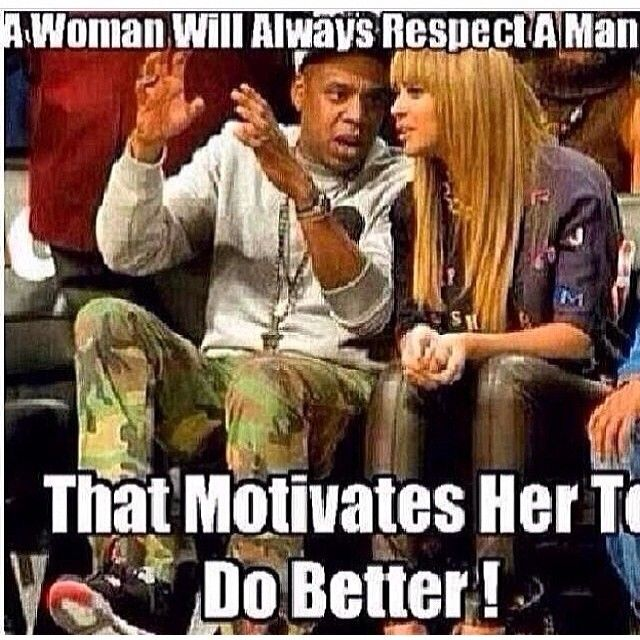 Women Better Than Men Quotes: 118 Best Beyonce Memes Images On Pinterest
