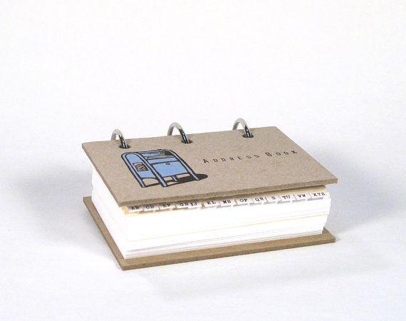 les 25 meilleures id es de la cat gorie boite postale sur pinterest daleks siret et creer bd. Black Bedroom Furniture Sets. Home Design Ideas