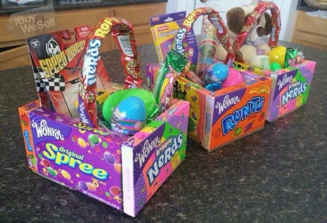 48 best easter australia images by ibuywesell on pinterest easter easterdecorationseastereggs freeadvertisingibuywesell freeadspostfreeads freeclassifiedssites gift basket ideasgift basketsaustraliaeaster negle Image collections